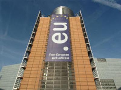 Meer dan 3 miljoen eu-domeinnamen geregistreerd
