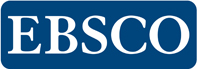 Ebsco Informationday