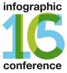 Achtste Infographics Congres 13 maart Vizualism