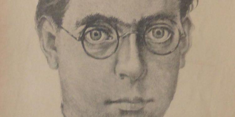 Kunst: Harry van Kruiningen (1906-1996)