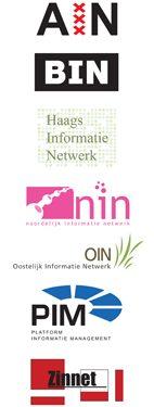 Informatiebewustzijn: 'lekt uw organisatie onbewust informatie?'