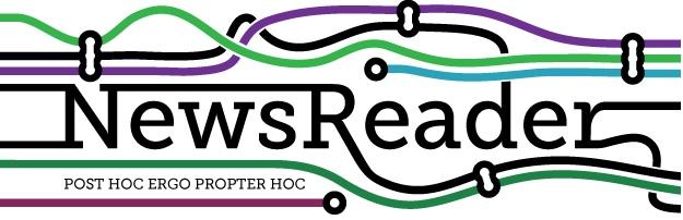 Evaluatie Europese onderzoeksproject NewsReader