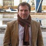 Robert Hiemstra