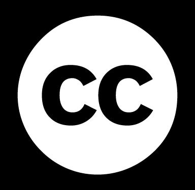 Oproep: reageer op de CC0-vertaling!