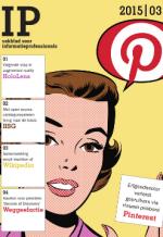 4 juni: IP Inspiratiemiddag Wikipedia (i.s.m. KNVI afdeling O&O)