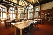 Laatste kans: Help ons de laatste KIT Bibliotheek boeken onder te brengen