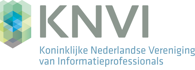 Early Bird korting congres KNVI