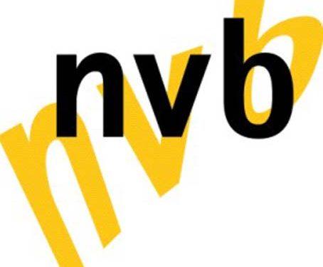 NVB 100 jaar