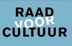 Raad van Cultuur: Advies Wet stelsel openbare bibliotheekvoorzieningen