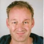 Profielfoto van Jan Schepers