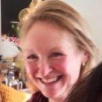 Profielfoto van Anna ten Bruggencate