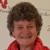 Profielfoto van Jeannette Soeters - Keman