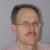 Profielfoto van Ronald Schaap