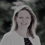 Profielfoto van Cassandra Seelemeijer