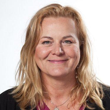 Hilde Klein