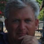 Bert Ponsen overleden