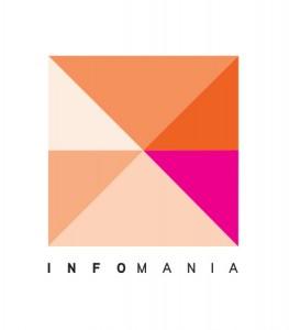 Infomania 2015 3-12-2015