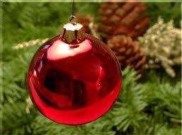 10e AIN Kerstdiner woensdag 14 december