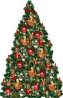 AIN Kerstdiner 12-12-2013