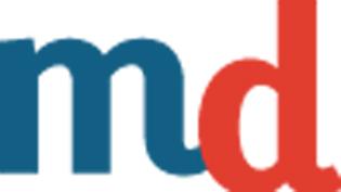 Bedrijfsbezoek MD Info 18-11-2010 uitgesteld!
