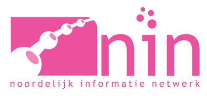 Nieuwe website NIN