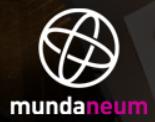 Het Mundaneum in Mons heropend