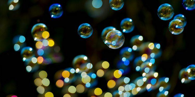 Filterbubbles. Gevaar of zegen?