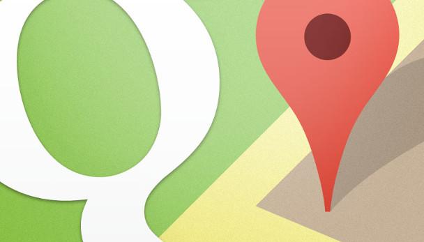 Gezocht: locaties & sponsoren