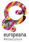 Fors minder geld voor Europees digitaal erfgoedplatform Europeana