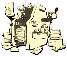 Auteursrechtheffing op 'digitaal kopiëren' door bedrijven?