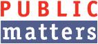 Public Matters zoekt politiek informatie analist