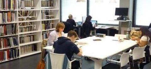56 medewerkers van bibliotheek van de Vrije Universiteit worden ontslagen