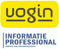 VOGIN-IP Lezing 2014