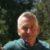 Profielfoto van Johan Stoffels