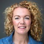 Profielfoto van Jantine Zeeman