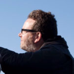 Profielfoto van David Israel