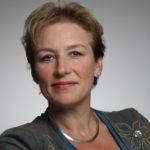 Profielfoto van Christel Ruts