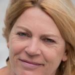 Profielfoto van Hanny van Egmond