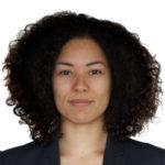 Profielfoto van Esmé Wiersma