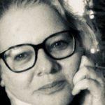 Profielfoto van Anita van Heerebeek