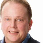Profielfoto van Albert-Jan Kooijman