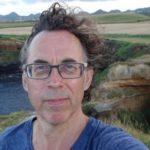 Profielfoto van Maarten Sprenger