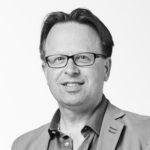 Profielfoto van Wim de Natris