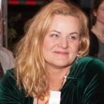 Profielfoto van Hilde Klein