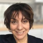 Profielfoto van Ida Niamat