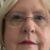 Profielfoto van Annemieke Jurgens